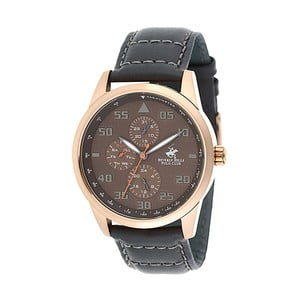 Pánske hodinky US Polo 547/05