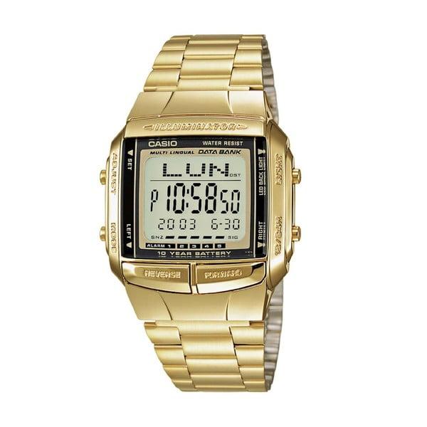 Pánske hodinky Casio Massive