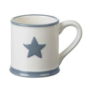 Hrnček Starry White