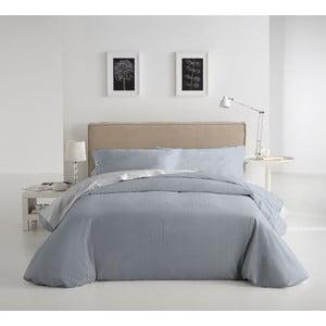Obliečky Rejoneo Azul, 240x200 cm