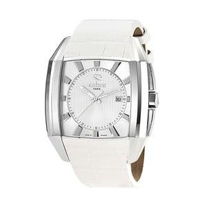 Unisex hodinky Cobra Paris WC61451-1
