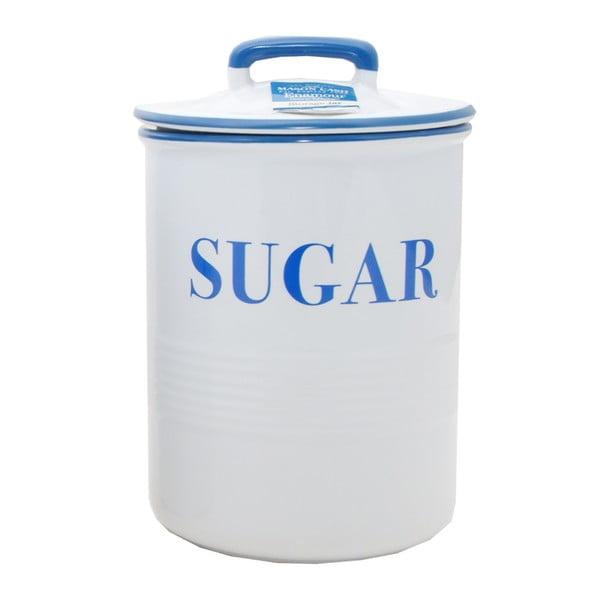 Kameninová dóza na cukor Enamour
