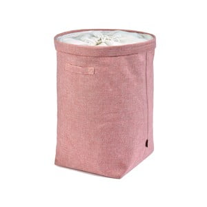 Kôš na bielizeň Aquanova Tur Pink