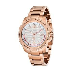 Pánske hodinky Rope SP5002-55