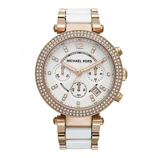 Dámske hodinky Michael Kors MK5774