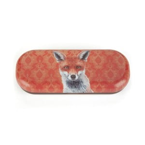 Puzdro na okuliare Fox