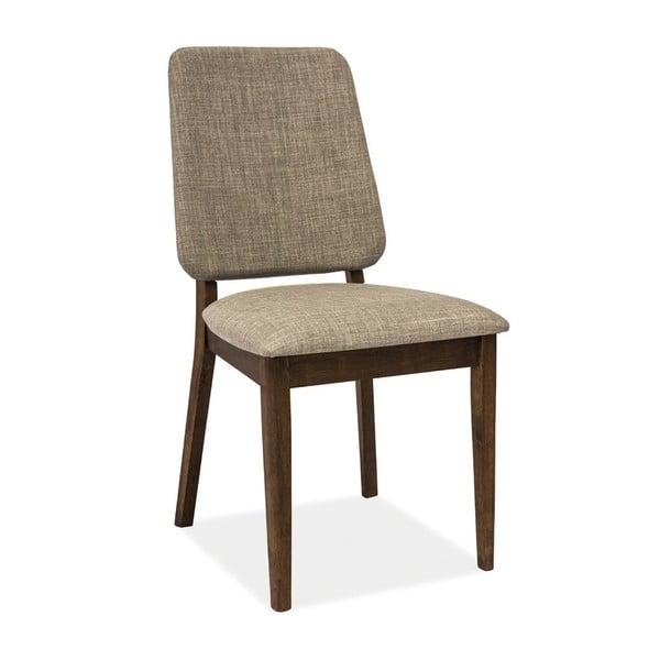 Jedálenská stolička Fiori