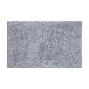 Kúpeľňová predložka Namo Grund, 60x100 cm