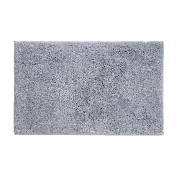 Kúpeľňová predložka Namo Grund, 70x120 cm