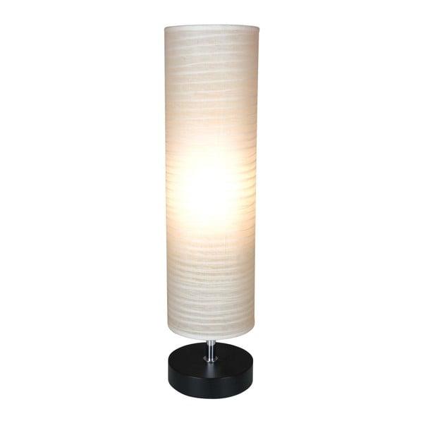 Stojací lampa Naeve Vase
