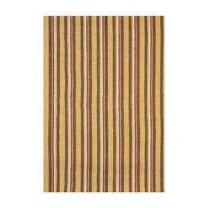 Vlnený koberec Irene, 170x240 cm