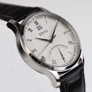 Pánske hodinky FIYTA Drina