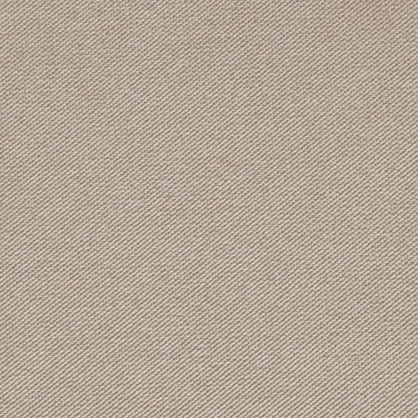 Béžové kreslo VIVONITA Sondero, prírodné nohy