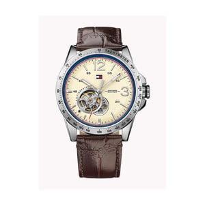 Pánske hodinky Tommy Hilfiger No.1791254