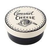 Zapekacia miska na syry Creative Tops Cheese