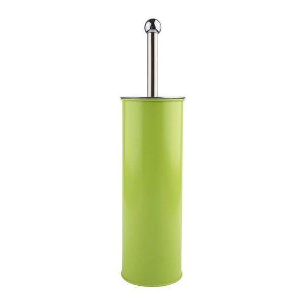 Limetková WC kefa Galzone