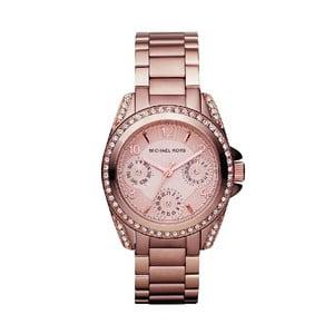 Dámske  hodinky Michael Kors MK5613
