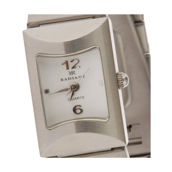 Dámske hodinky Radiant Minimalist