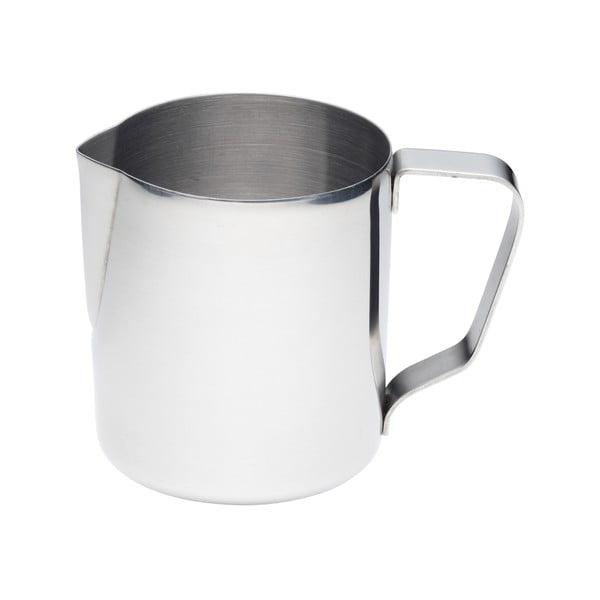 Nerez kanvička na mlieko Le'Xpress, 600 ml