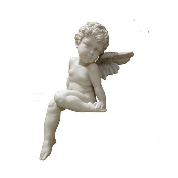 Dekorácia Antic Line My Angel III