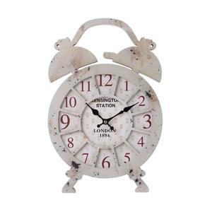 Stolové hodiny InArt Acis