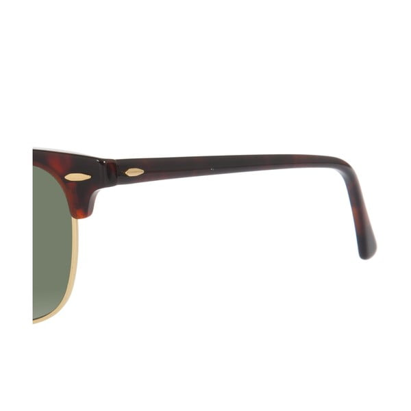 Unisex slnečné okuliare Ray-Ban 3016 Havana