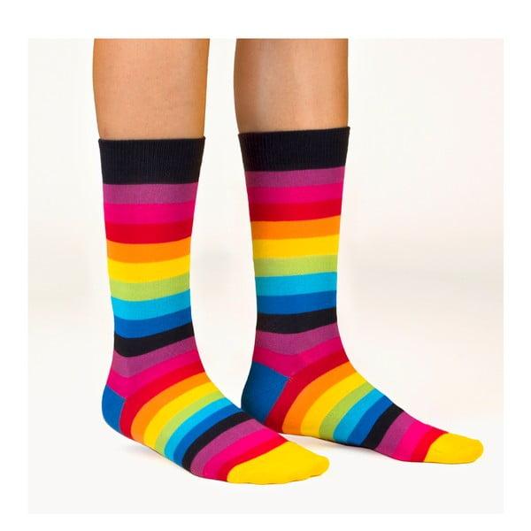 Ponožky Ballonet Socks Spring, veľkosť41-46