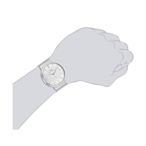 Pánske hodinky Rhodenwald&Söhne Trademaster White