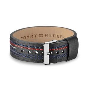 Pánsky náramok Tommy Hilfiger No.2700686