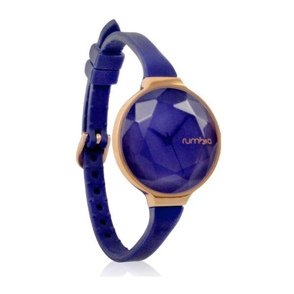 Dámske hodinky Rumbatime Orchard Gem Mini Sapphire