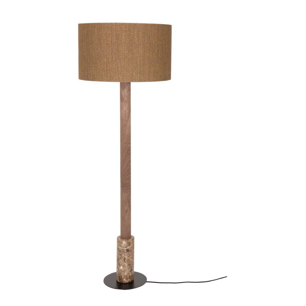 Stojacia lampa Dutchbone Memphis