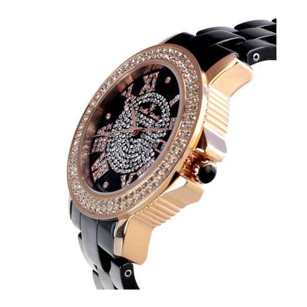 Dámské hodinky Stella Maris STM15P4