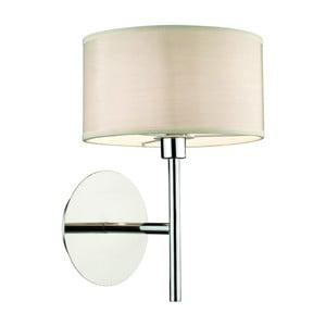 Nástenné svietidlo Evergreen Lights Elegant Lamp