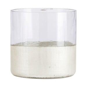 Svietnik Brushed Light, 7,5x7,6 cm