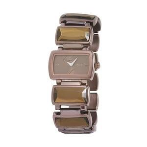 Dámske hodinky DKNY NY4266
