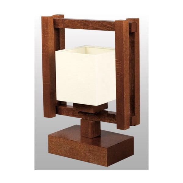 Stolová lampa Toledo