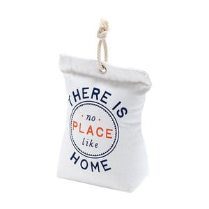 Zarážka do dverí Ladelle No Place Like Home