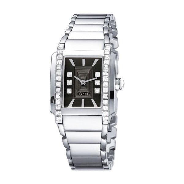 Dámske hodinky Esprit 5322