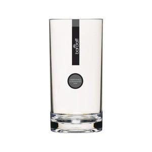 Plastový pohár Kitchen Craft , 300ml