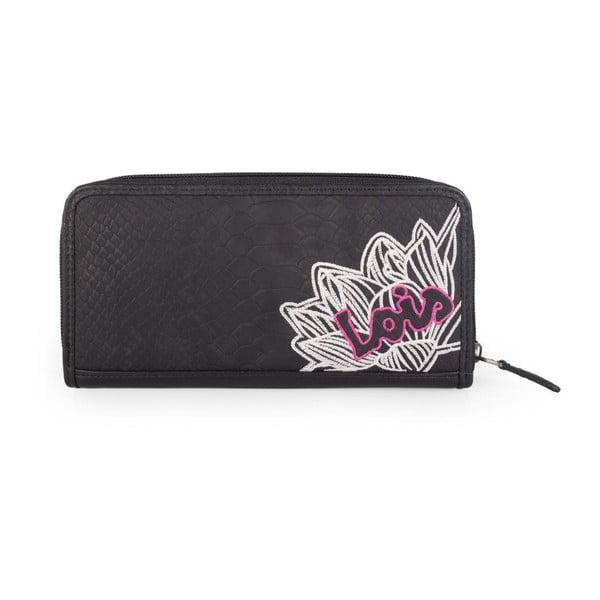 Peňaženka Lois Indian Motif, 19x19 cm