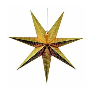 Svietiaca hviezda Best Season Dot, 100 cm