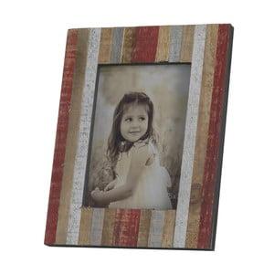 Rám na fotografiu s veľkosťou 16,7 x 11,7 cm Geese Spruce