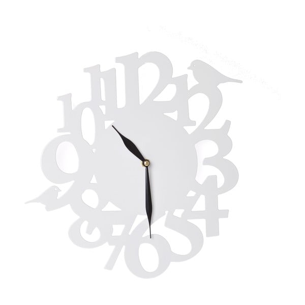 Nástenné hodiny Saint Tropez