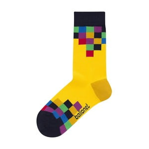 Ponožky Ballonet Socks TV, veľkosť41-46