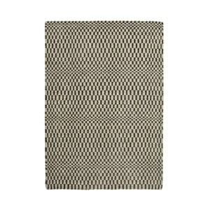 Koberec Sonic Beige, 120x170 cm