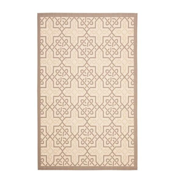 Koberec vhodný i na venkovní použití Serafina, 160x231 cm