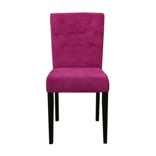 Stolička Monako Pink