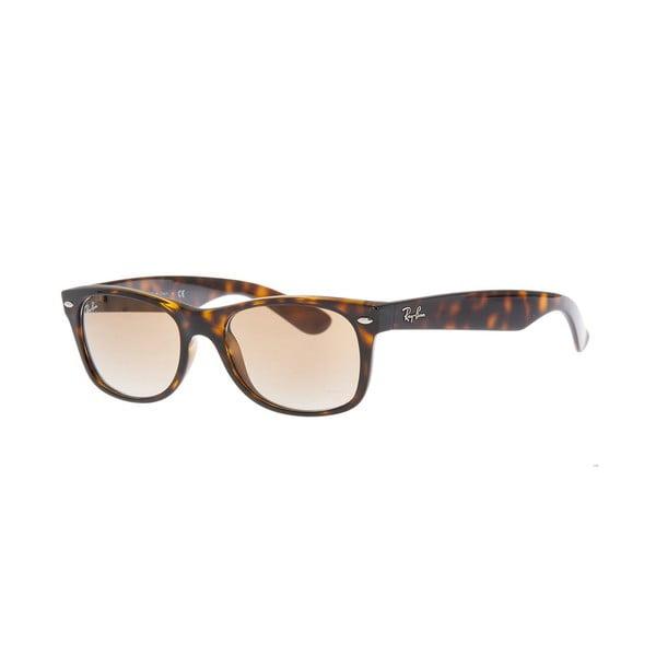 Pánske slnečné okuliare Ray-Ban 2132 Heather Brown