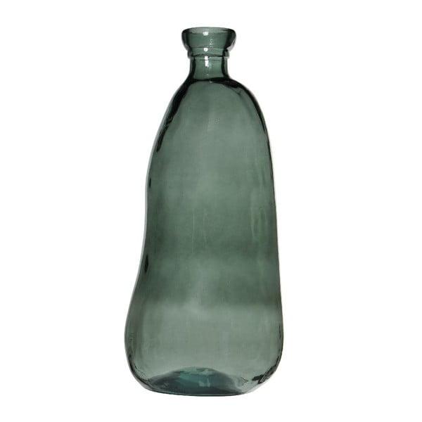 Váza Petrole, 51 cm