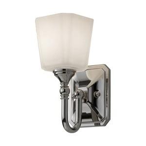 Nástenné svietidlo Elstead Lighting Concord Uno